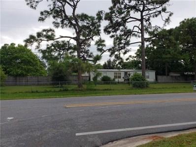 3230 Redditt Road, Orlando, FL 32822 - MLS#: W7804006