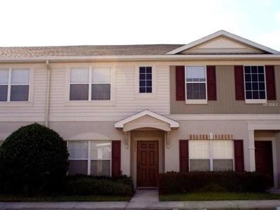 1751 Sedgefield Court, Odessa, FL 33556 - MLS#: W7804017