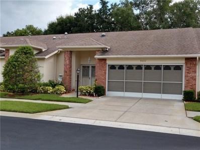 9032 Cotswald Way, New Port Richey, FL 34655 - #: W7804084