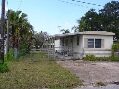 13041 Beacon Court, Hudson, FL 34667 - MLS#: W7804111