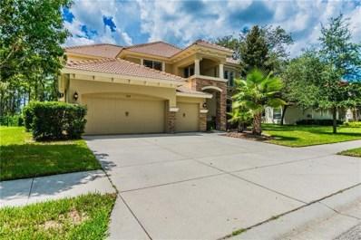 9129 Creedmoor Lane, New Port Richey, FL 34654 - MLS#: W7804170