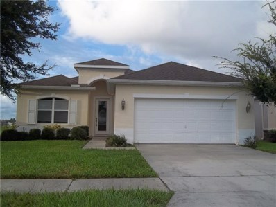 14960 Potterton Circle, Hudson, FL 34667 - MLS#: W7804237