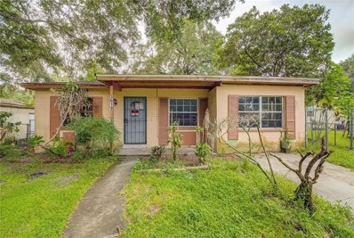 3619 E North Street, Tampa, FL 33610 - MLS#: W7804260
