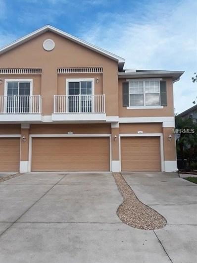 7610 Red Mill Circle, New Port Richey, FL 34653 - MLS#: W7804288