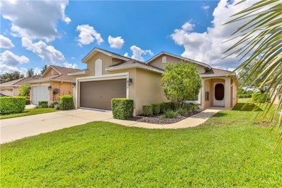 11720 Teapot Court, Spring Hill, FL 34609 - MLS#: W7804332