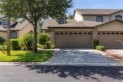 11148 Port Douglas Drive, New Port Richey, FL 34654 - MLS#: W7804447