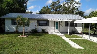 7997 Folkstone Street, Weeki Wachee, FL 34613 - MLS#: W7804484