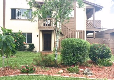 3832 Lighthouse Way, New Port Richey, FL 34652 - MLS#: W7804521