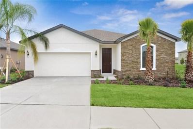 512 Affirmed Way, Davenport, FL 33837 - MLS#: W7804569