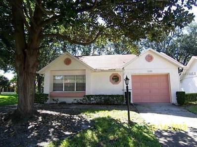 11530 San Remo Court UNIT 11530, Port Richey, FL 34668 - MLS#: W7804590