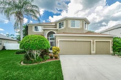 1831 Sweetspire Drive, Trinity, FL 34655 - #: W7804602