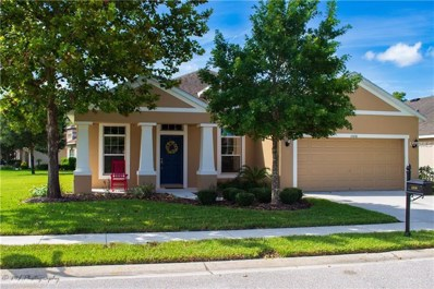 11030 Cobbs Ferry Court, New Port Richey, FL 34654 - MLS#: W7804636