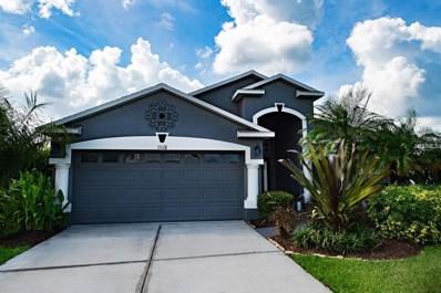 1513 Sweetspire Drive, Trinity, FL 34655 - MLS#: W7804676