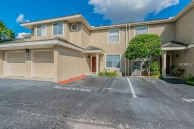 13005 Lorna Place, Tampa, FL 33618 - MLS#: W7804706