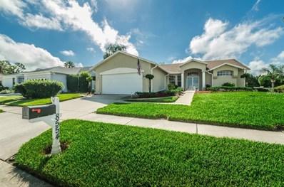 8554 Pavilion Drive, Hudson, FL 34667 - MLS#: W7804718