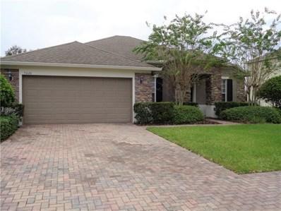 5026 Tuscan Oak Drive, Orlando, FL 32839 - MLS#: W7804719