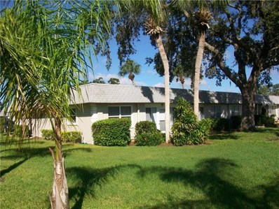 3458 Trophy Boulevard UNIT 1, New Port Richey, FL 34655 - MLS#: W7804720