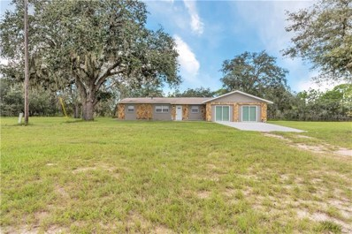 15451 Commercial Way, Weeki Wachee, FL 34613 - MLS#: W7804724