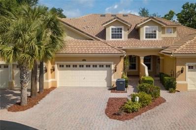 7241 Gaberia Road, New Port Richey, FL 34655 - MLS#: W7804776