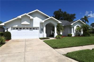 8641 Helmsly Lane, Hudson, FL 34667 - MLS#: W7804781