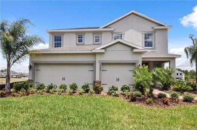 504 Affirmed Way, Davenport, FL 33837 - MLS#: W7804802