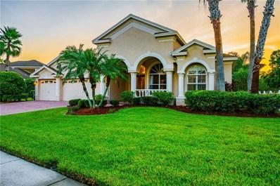 15904 Prince William Place, Odessa, FL 33556 - MLS#: W7804808