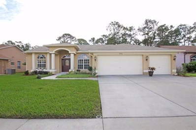 7948 Roundelay Drive, New Port Richey, FL 34654 - MLS#: W7804817
