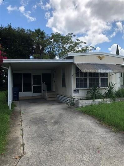 4126 Cardoon Drive, New Port Richey, FL 34653 - MLS#: W7804894