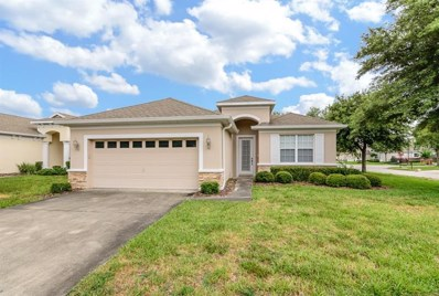 14746 Potterton Circle, Hudson, FL 34667 - MLS#: W7804961