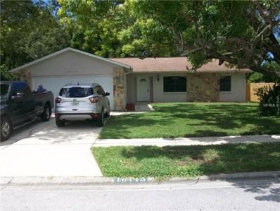 16115 Villa Drive, Hudson, FL 34667 - MLS#: W7804974