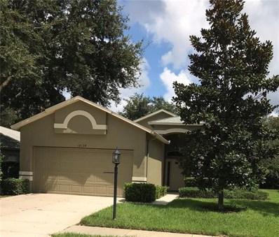 18134 Webster Grove Drive, Hudson, FL 34667 - MLS#: W7805030