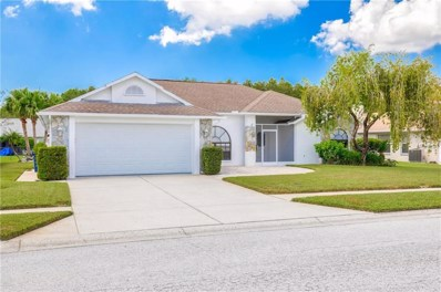 4701 Dumont Street, New Port Richey, FL 34652 - MLS#: W7805040