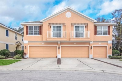 8619 Shallow Creek Court, New Port Richey, FL 34653 - MLS#: W7805085