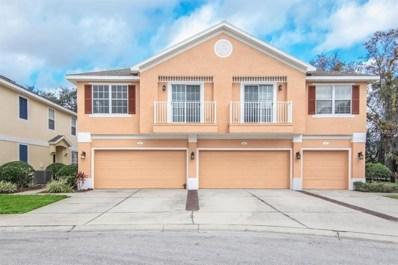 8619 Shallow Creek Court, New Port Richey, FL 34653 - #: W7805085