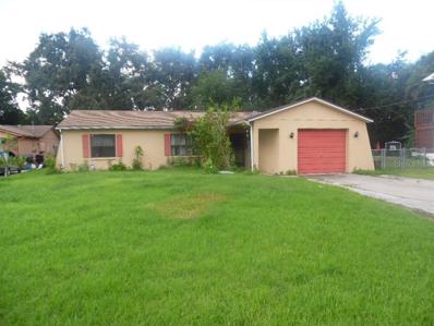 4549 Ontario Drive, New Port Richey, FL 34652 - MLS#: W7805105