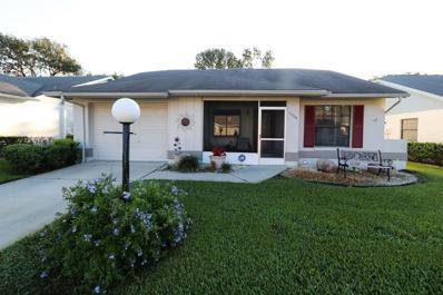 11534 Pear Tree Drive, New Port Richey, FL 34654 - MLS#: W7805106