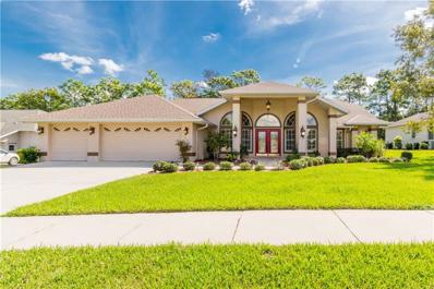 15090 Surrey Bend, Spring Hill, FL 34609 - MLS#: W7805138
