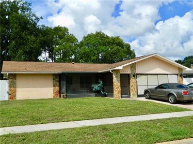 12921 Banyan Street, Hudson, FL 34669 - MLS#: W7805139