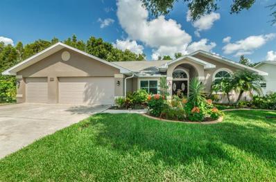 8133 Tantallon Way, Trinity, FL 34655 - MLS#: W7805171