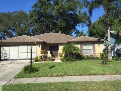 4653 Cavendish Drive, New Port Richey, FL 34655 - #: W7805174