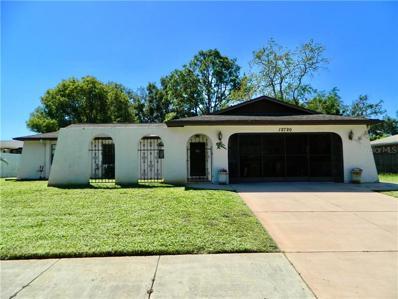 12720 Pecan Tree Drive, Hudson, FL 34669 - MLS#: W7805188