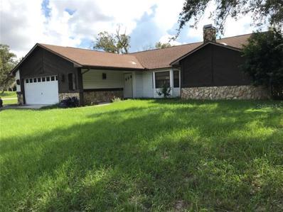 5422 Colchester Avenue, Spring Hill, FL 34608 - MLS#: W7805262