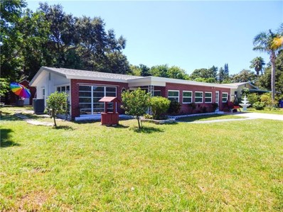 1937 Lakewood Drive, Clearwater, FL 33763 - #: W7805278