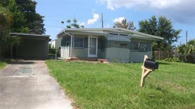 2135 Shady Cove Drive, Holiday, FL 34691 - MLS#: W7805283