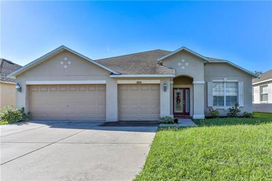 13231 Haverhill Drive, Spring Hill, FL 34609 - MLS#: W7805310
