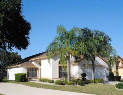 9129 Jiminez Drive, Hudson, FL 34669 - MLS#: W7805318