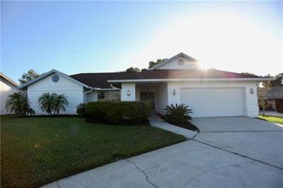 8717 Ashbury Drive, Hudson, FL 34667 - MLS#: W7805336