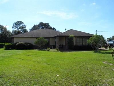 18902 Floralton Drive, Spring Hill, FL 34610 - MLS#: W7805355