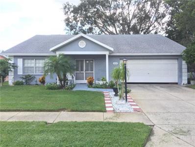 4729 Coachmen Road, New Port Richey, FL 34655 - MLS#: W7805378