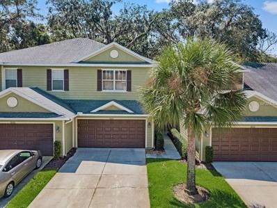 8533 Sandpiper Ridge Avenue, Tampa, FL 33647 - MLS#: W7805385